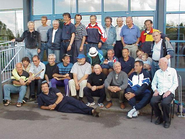 2001_Vieback-Gents
