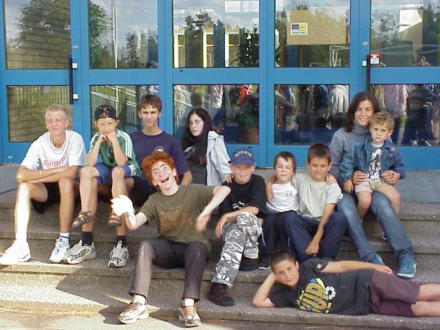 2001_Vieback-kids