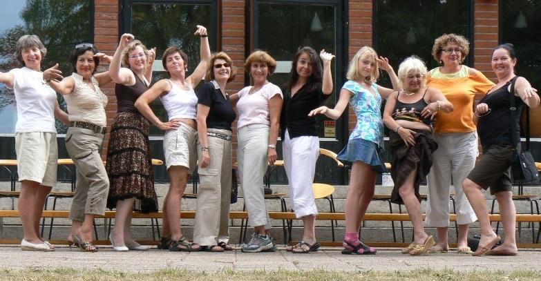 2006_taniec-brzucha