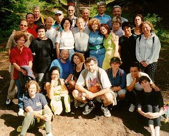 1997_Mullsjo-las