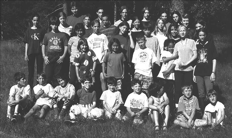 1997_Vieback-kids