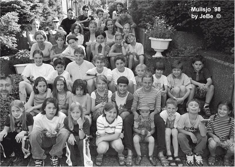 1998_Mullsjo-kids