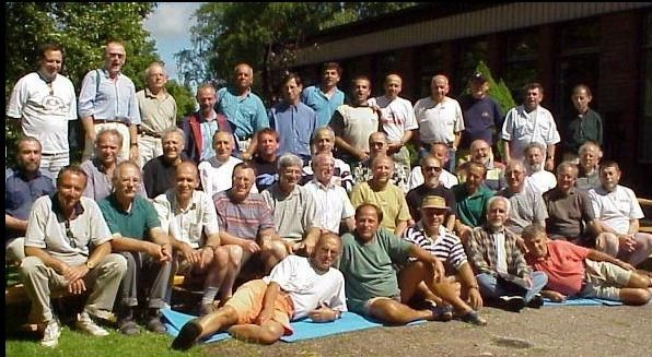 1999_Mullsjo-gents