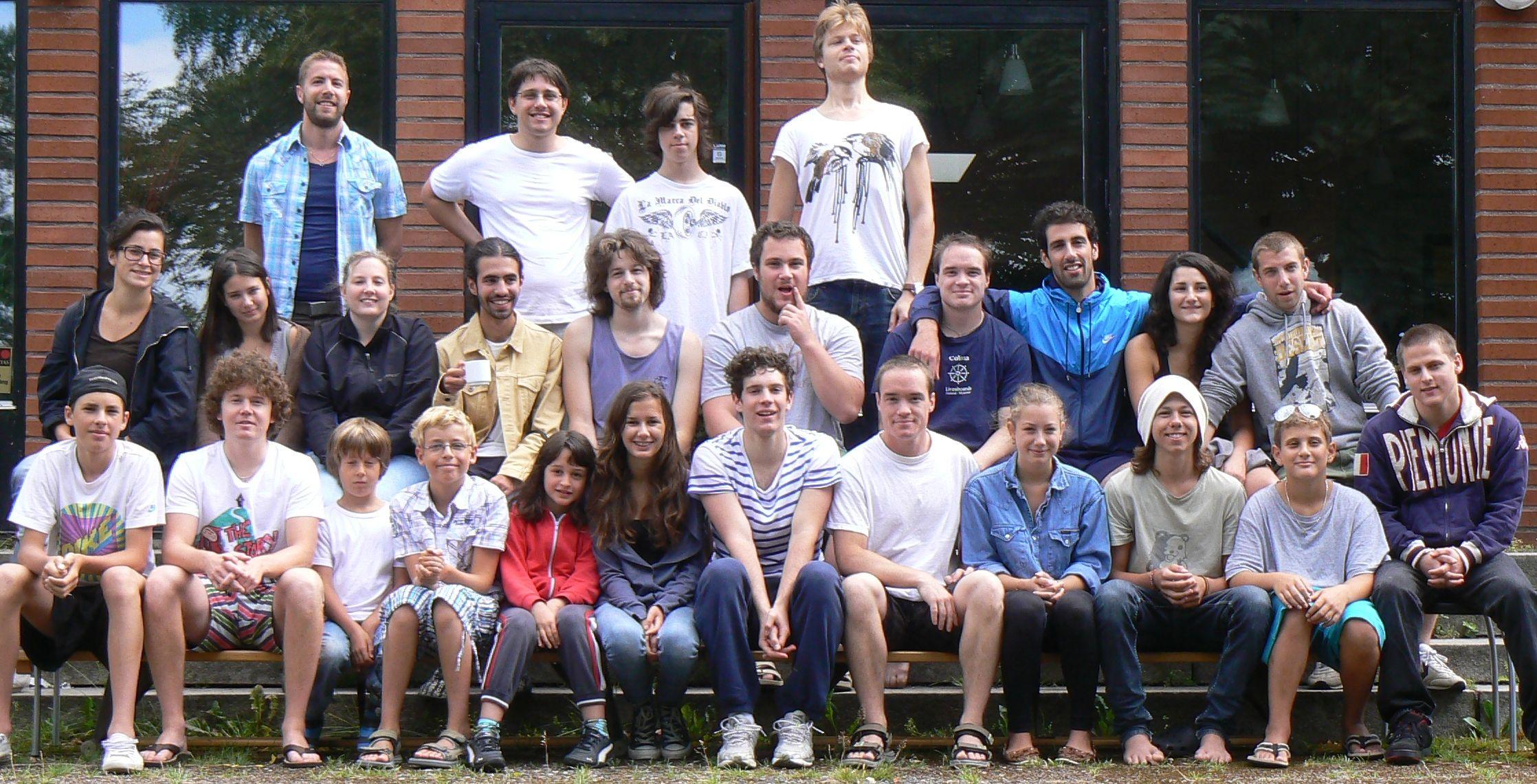 Mullsjo_2010-Ungdom